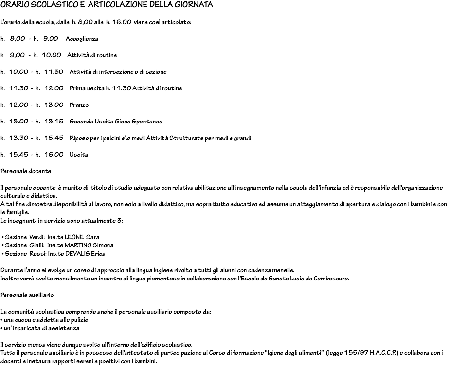 Il film animato su lentiggini